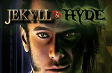 Jekyll Aand Hyde