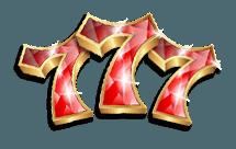 казино Azino111